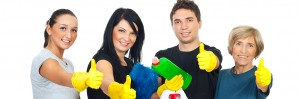 Cleaning-Company-Odessa